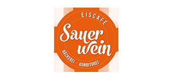 Sauerwein | Eiscafé | Bäckerei | Konditorei